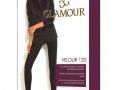 glamour_velour_120_1