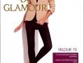 glamour_velour_70_1
