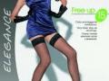 Free Up 15