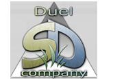 Duel SD Company doo